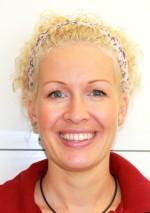 Dr. med.dent. Katharina Funke (Zahnärztin)