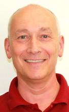Dr. med. Bernd Funke (Zahnarzt)