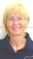 Manuela Funke (Verwaltung)